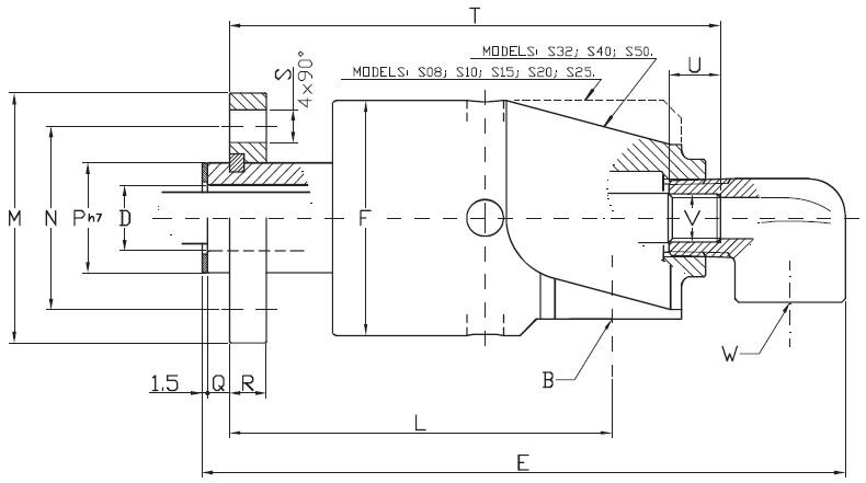 电路 电路图 电子 户型 户型图 平面图 原理图 790_441